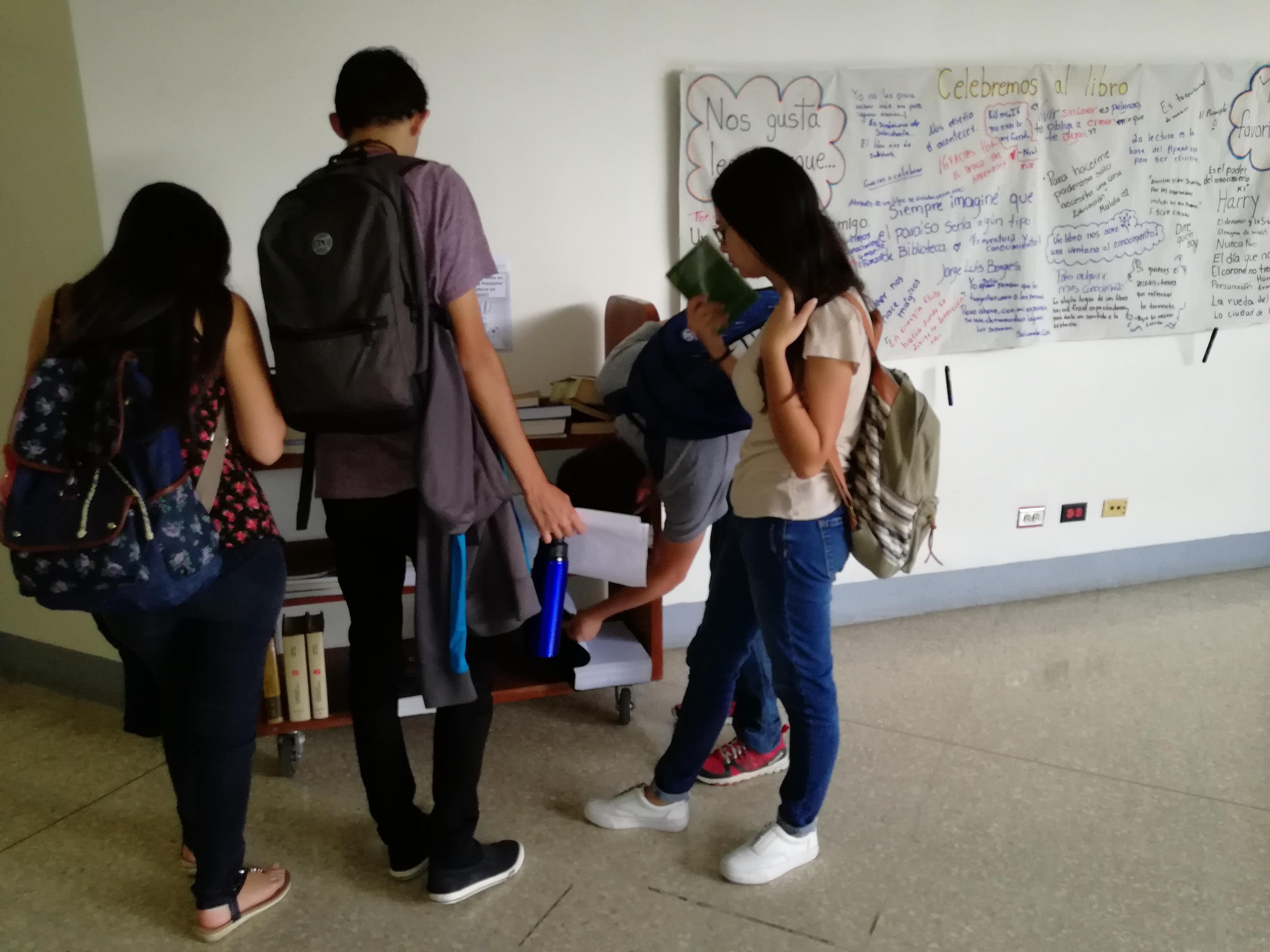 Noticias UTN | Universidad Técnica Nacional | Costa Rica