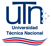 Universidad Técnica de Costa Rica